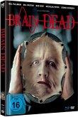 Brain Dead-Uncut Limited Mediabook-Edition