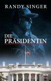 Die Präsidentin
