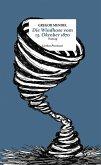 Die Windhose vom 13. Oktober 1870
