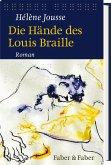 Die Hände des Louis Braille