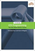 iOS Programming (eBook, PDF)