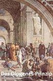 Das Diogenes-Prinzip (eBook, ePUB)