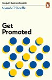 Get Promoted (eBook, ePUB)