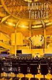 Kanzlertheater