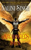 Archangel's Sun (eBook, ePUB)
