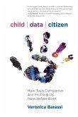 Child Data Citizen (eBook, ePUB)