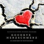 Goodbye Herzschmerz (MP3-Download)