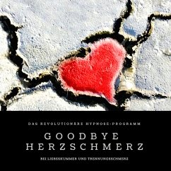 Goodbye Herzschmerz (MP3-Download) - Lynen, Patrick