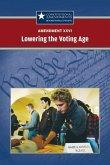 Ce- CA: XXVI Lwrng Votng Age