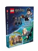LEGO® Harry Potter(TM) - Rätselbox für Zauberschüler