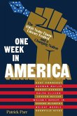 One Week in America: The 1968 Notre Dame Literary Festival and a Changing Nation