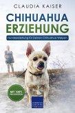 Chihuahua Erziehung - Hundeerziehung für Deinen Chihuahua Welpen (eBook, ePUB)
