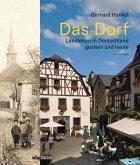 Das Dorf (eBook, PDF)