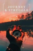 Journey and Struggle: Finding the Next Chapter