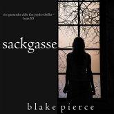 Sackgasse (Ein spannender Chloe Fine Psycho-Thriller – Buch 3) (MP3-Download)
