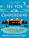 See You at the Campground (eBook, ePUB)