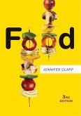 Food (eBook, ePUB)