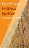 Frühes Später (eBook, ePUB)