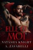 Elle et moi (Mine & His Romantic Duet, #1) (eBook, ePUB)