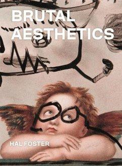 Brutal Aesthetics - Foster, Hal