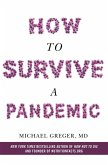 How to Survive a Pandemic (eBook, ePUB)