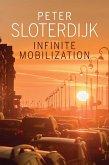 Infinite Mobilization (eBook, ePUB)