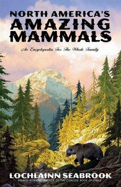 North America's Amazing Mammals