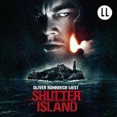 Shutter Island (Gekürzt) (MP3-Download)