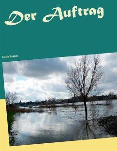 Der Auftrag (eBook, ePUB)