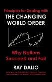 Changing World Order (eBook, ePUB)