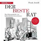 Der beste Rat (MP3-Download)