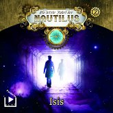 Die letzte Fahrt der Nautilus 2 – ISIS (MP3-Download)