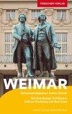 Reiseführer Weimar