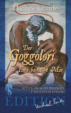 Der Goggolori - Ende, Michael