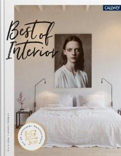 Best of Interior 2020 - Temmen, Janina