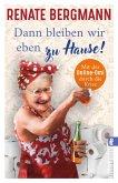 Dann bleiben wir eben zu Hause! / Online-Omi Bd.13 (eBook, ePUB)