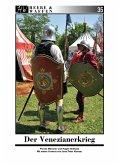 Der Venezianerkrieg