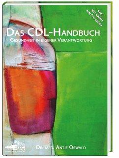 Das CDL-Handbuch - Oswald, Antje
