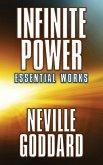 Infinite Power (eBook, ePUB)