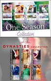 One Season And Dynasties Collection (eBook, ePUB)