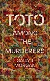 Toto Among the Murderers (eBook, ePUB)