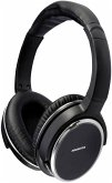 Marmitek Kopfhörer Bluetooth Over-Ear BoomBoom 560