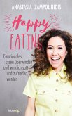 Happy Eating (eBook, ePUB)