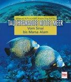 Tauchparadies Rotes Meer (Mängelexemplar)
