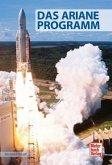 Das Ariane-Programm (Mängelexemplar)