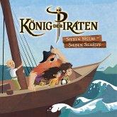 Sieben Meere - Sieben Schätze (MP3-Download)