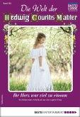 Die Welt der Hedwig Courths-Mahler 503 - Liebesroman (eBook, ePUB)
