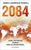 2084 (eBook, ePUB)