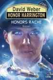 Honors Rache / Honor Harrington Bd.37 (eBook, ePUB)