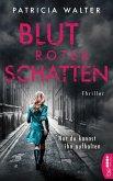Blutroter Schatten (eBook, ePUB)